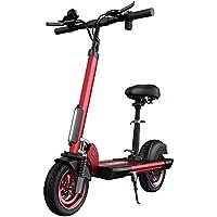 Amazon.es: moto eléctrica - Patinetes eléctricos / Patinetes ...