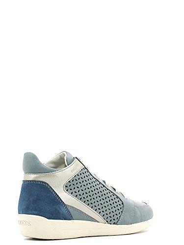 Geox , Damen Sneaker ND