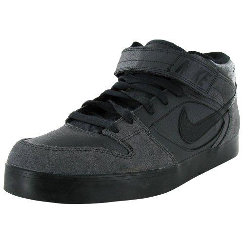 Nike Twilight Mid SE Anthracite 487951 002 ANTHRAZIT