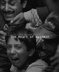 The Heart of Kashmir