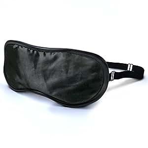 schlafmaske von livingsilk unglaublich weiche schlafmaske in premiumqualit t aus 100 seide. Black Bedroom Furniture Sets. Home Design Ideas
