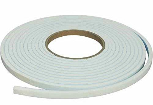 generic-45-m-9-mm-5-mm-di-spessore-finestra-dor-in-schiuma-paraspifferi-seal-striscia-isolante-1-256