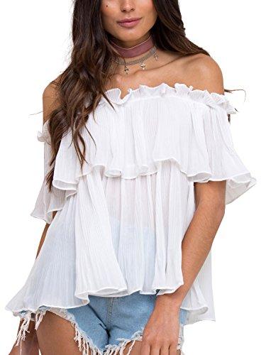 simplee-apparel-la-playa-de-verano-casual-ruffle-off-shoulder-top-volante-blusa-bluson