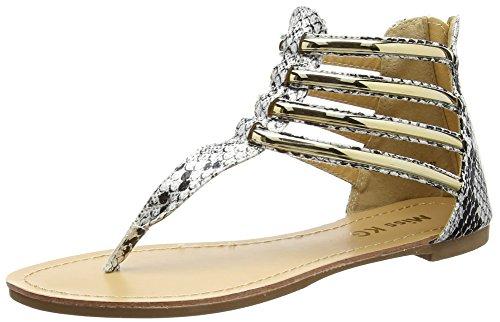 miss-kg-womens-dixie-2-heels-sandals-beige-beige-comb-5-uk