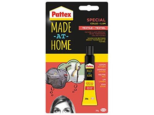 pattex-5712202-colla-speciale-per-tessuto-20-g