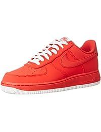 Nike Herren 820266-603 Fitnessschuhe Kaufen Online-Shop