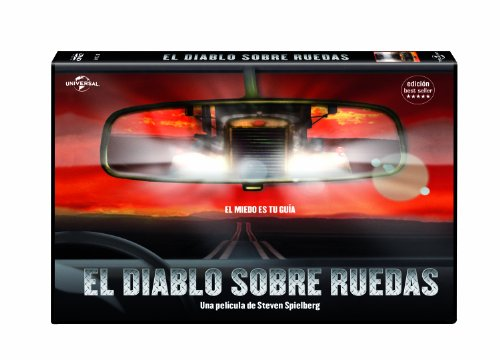 el-diablo-sobre-ruedas-edicion-horizontal-dvd