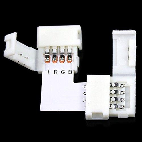 linksquare-5-x-4-broches-fiche-largeur-10mm-l-forme-adaptateur-de-connecteur-dangle-pour-bande-de-50