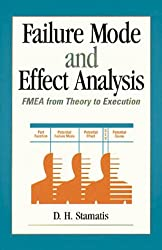 Failure Mode and Effect Analysis: Fmea from Theory to Exection