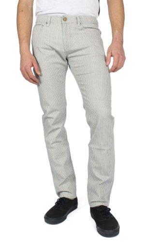 DL1961 - Dl1961 - Hommes Tyler Jeans Super Slim En amiral Admiral