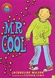 Mr Cool (I Am Reading)
