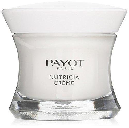 Payot Les Hydro-Nutritives Nutricia Crème 50ml