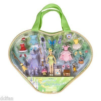 disney-tinkerbell-polly-pocket-fashion-play-set-disney-theme-park-exclusive-by-disney