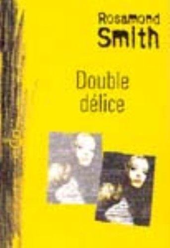 Double délice