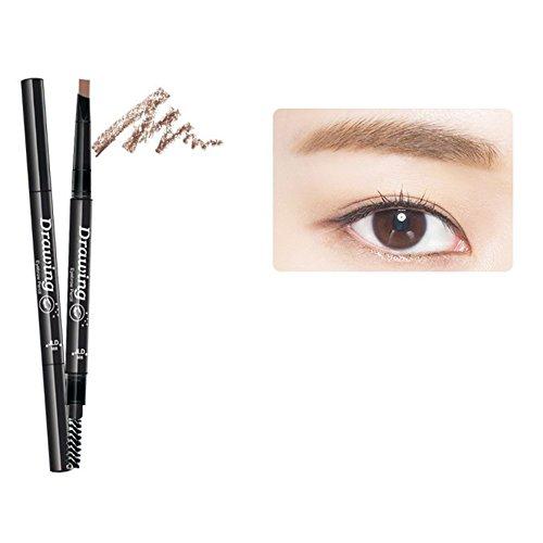 blue-vessel-wasserdichte-eye-brow-eyeliner-stift-augenbrauenstift-mit-make-up-kosmetik-pinsel-mittle