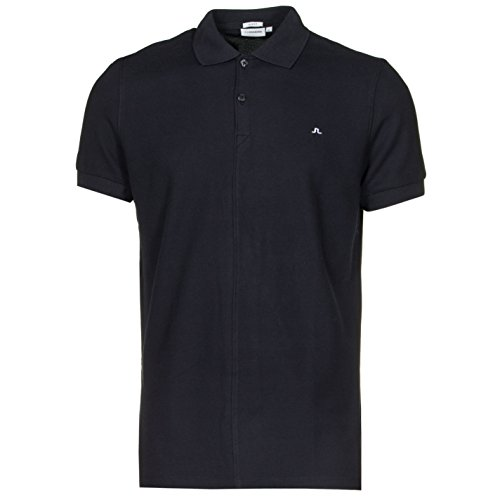 j-lindeberg-rubi-slim-pique-polo-shirt-dark-navy-l