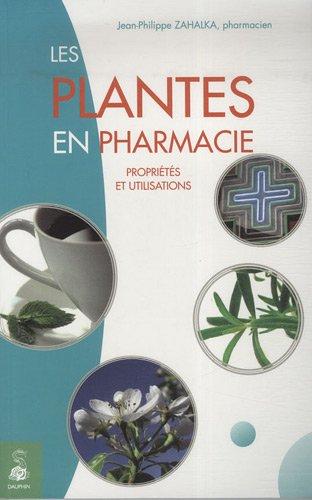 les-plantes-en-pharmacie-proprits-et-utilisations