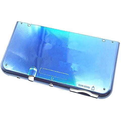 Zhuhaixmy Blu Rosso In basso la sostituzione della copertura di