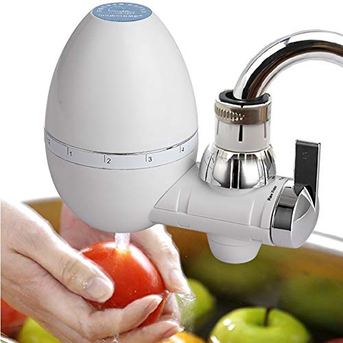 Electroménager Réfrigérateurs, Congélateurs 2 Filtres à Eau Réfrigérateur Frigo Américain Compatible Daewoo Samsung Lg Bosch Special Summer Sale