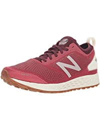 New Balance Fresh Foam Gobi V3, Scarpe Running Donna