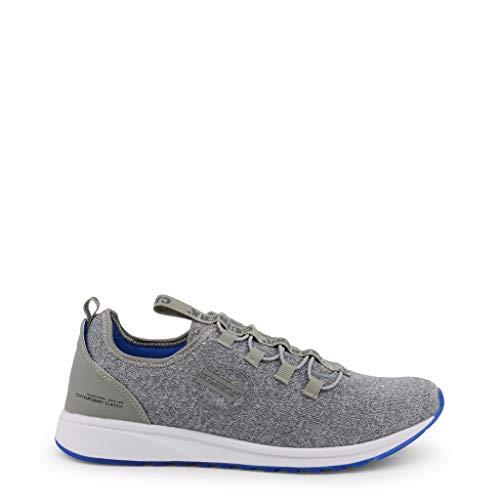 Carrera Jeans - Sneakers Week Low Knit für Mann DE 41 -