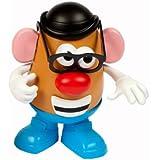 Playskool - 27657 - Mr Potato Head