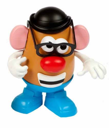 hasbro-02253-mr-mrs-potato-head