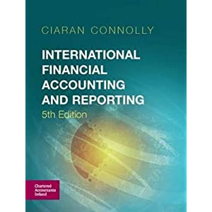 Financial Reporting & Statements
