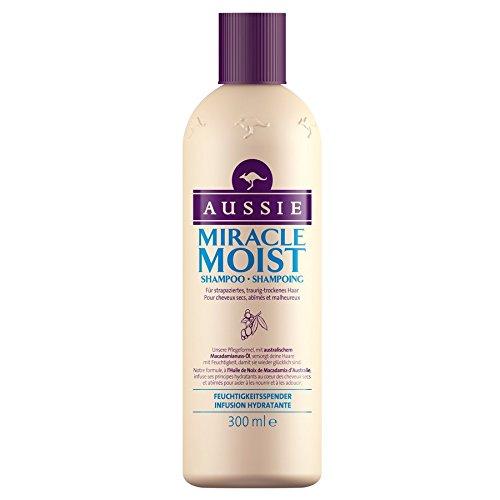 aussie-miracle-moist-shampoing-pour-cheveux-secs-et-abimes-300-ml