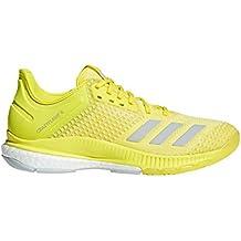 scarpe volley donna adidas