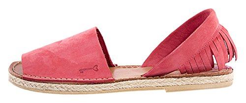 titi-couture-classic-sandalias-con-plataforma-plana-para-mujer-rojo-campari-red-36-eu