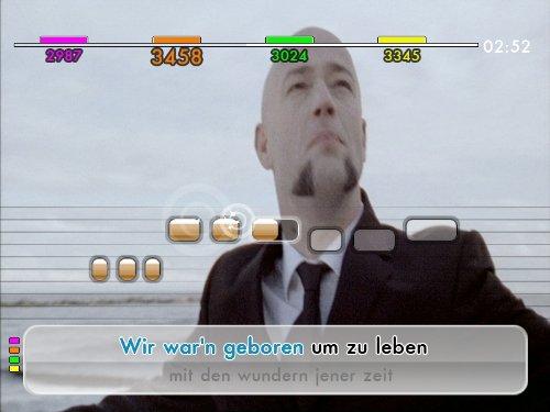 We Sing - Deutsche Hits inkl. 2 Mikrofone - 6