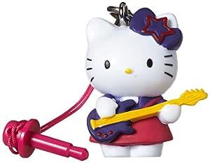 Pocket Money - Llavero Hello Kitty (T8214EU)