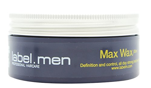 label-m-max-wax-for-men-50-ml