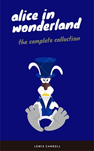 alice-in-wonderland-the-complete-collection-evergreen-classics-included-audiobooks-link-active-toc-e