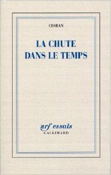 La Chute Dans Le Temps [Pdf/ePub] eBook