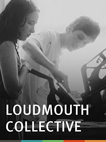 loudmouth-collective
