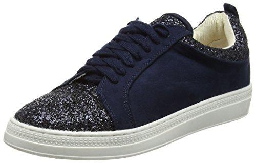 dorothy-perkins-icon-glitter-basses-femme-bleu-bleu-marine-39-eu