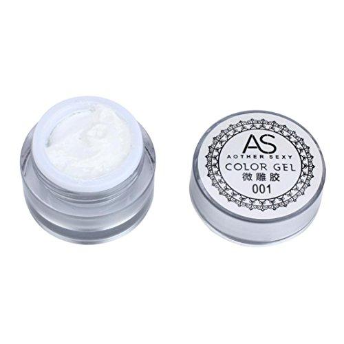 jacky-3d-uv-sculpture-gel-coloured-nail-art-tip-manicure-decoration-a