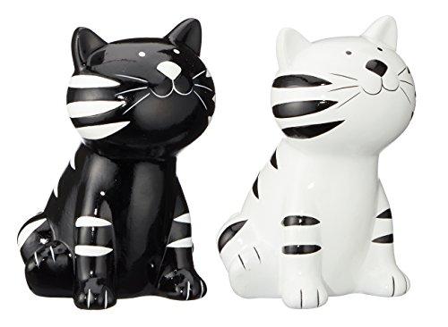 1 x wunderschöne Spardose,Sparbüchse,Sparschwein Katze aus Steinzeug