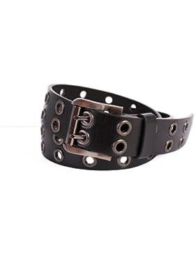 Style-Station24 - Cinturón - para hombre