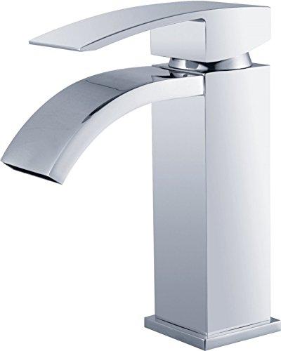 DP Grifería Acacia – Grifo de lavabo