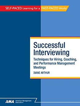 coaching and performance management essay What is coaching by alyce johnson in a performance management cycle, coaching means providing ongoing feedback and.