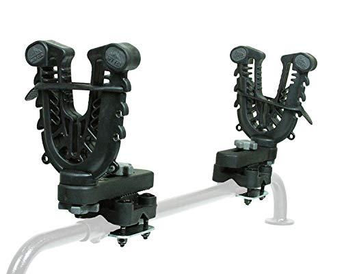 ATV Tek ffg1Flexgrip Pro Rider Gun/Schleife/Werkzeug Rack