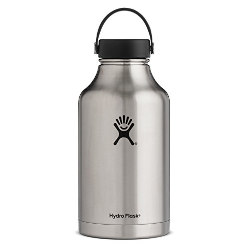 hydro-flask-64oz-wide-mouth-water-bottle-growler-stainless-one-size-by-hydro-flask