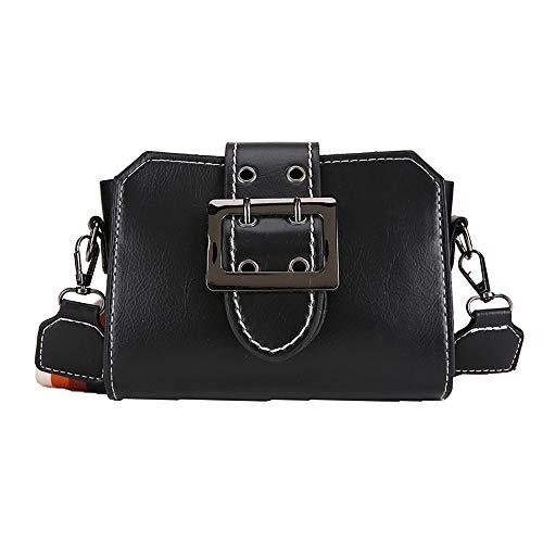 Pochette donna elegante, feixiang perfect pouch bag crossbody borsetta pochette e clutch borsette da polso donna borsa quilted piccola clutch