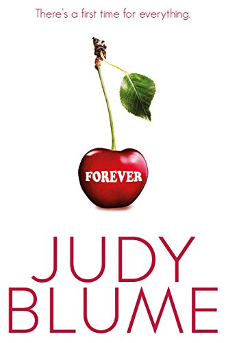 Forever (English Edition) por Judy Blume