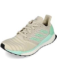 super popular 62917 8b3b1 adidas Solar Boost W, Zapatillas de Running para Mujer