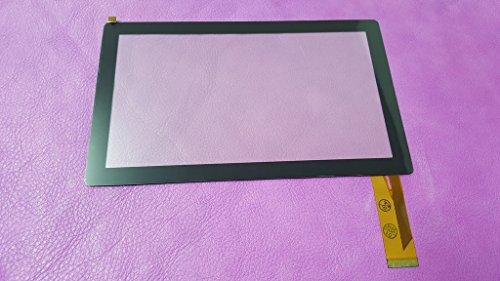 tablet dragon touch Schermo touch Vetro/Digitizer vetro per Dragon Touch Y88Y88X Q88Tablet
