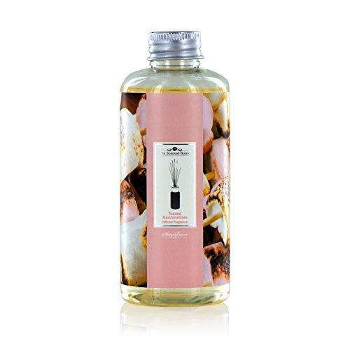 Ashleigh & Burwood Diffuseur Recharge- Parfum Toasté Marshmallows